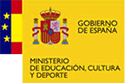 Spanish Ministry of Research Logo